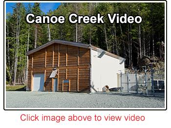canoe-creek-video