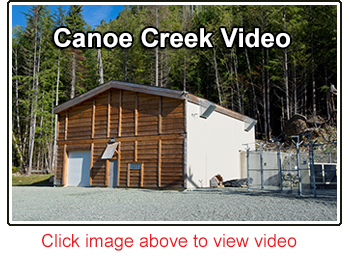 canoe-creek-video