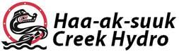 haa-ak-suuk-logo