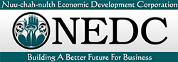 Nuu-chah-nulth Economic Development Corporation